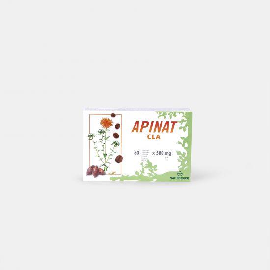 Apinat CLA