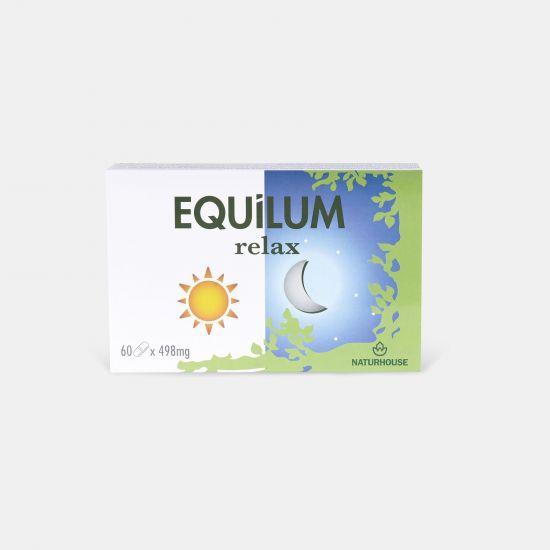 Equilium Relax