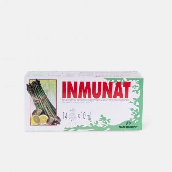 Inmunat Ampullen