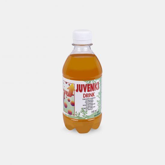 Juvenki Getränk