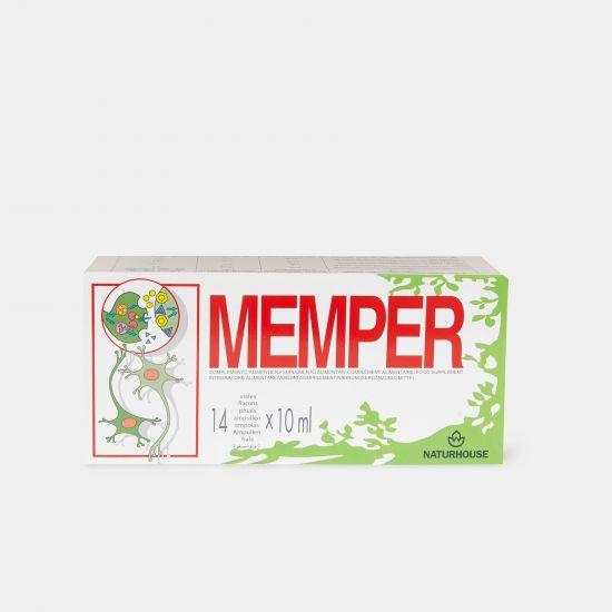 Memper