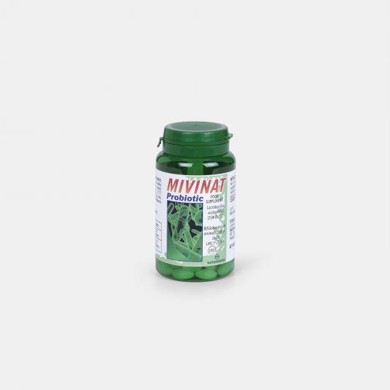 Mivinat Probiotic